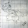 58-遠航計畫草圖.jpg