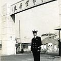 巫中榮同學於海軍官校二年級時玉照.jpg