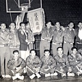 59年海初班籃球隊市長杯冠軍img014.jpg