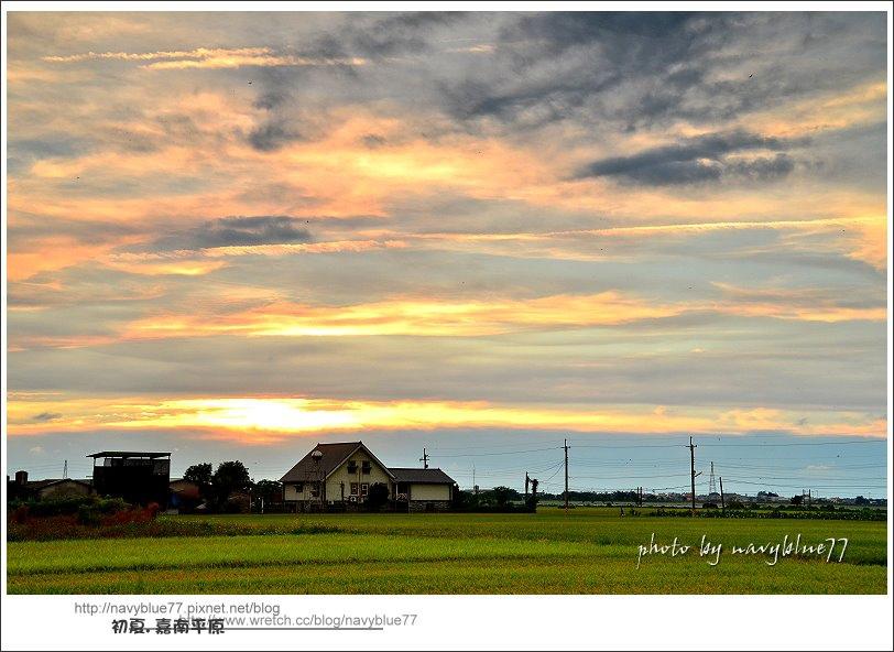 2013嘉南平原02.jpg