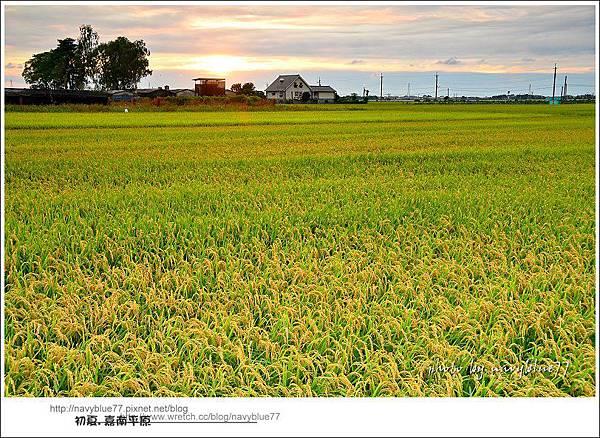 2013嘉南平原01.jpg