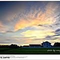 2013嘉南平原03.jpg