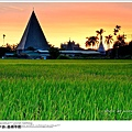 2013嘉南平原06.jpg