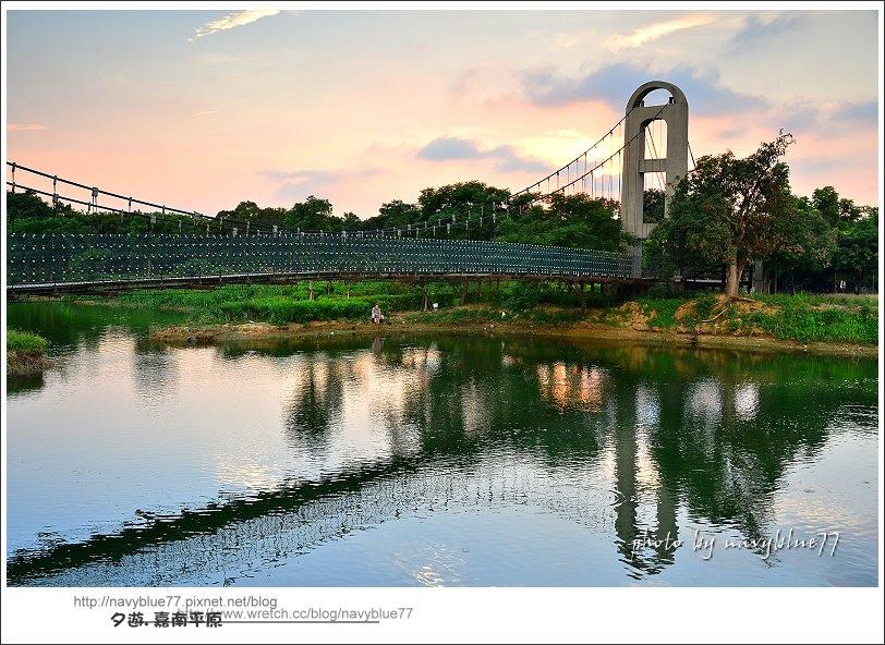 2013嘉南平原07.jpg