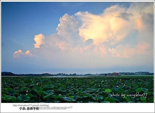 2013嘉南平原09.jpg