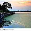 2013嘉南平原10.jpg