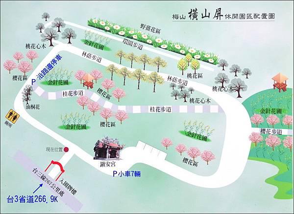 daylily_map