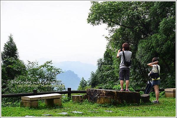 橫山大山背12.jpg