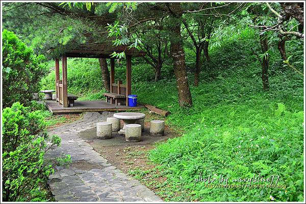 橫山大山背35.jpg