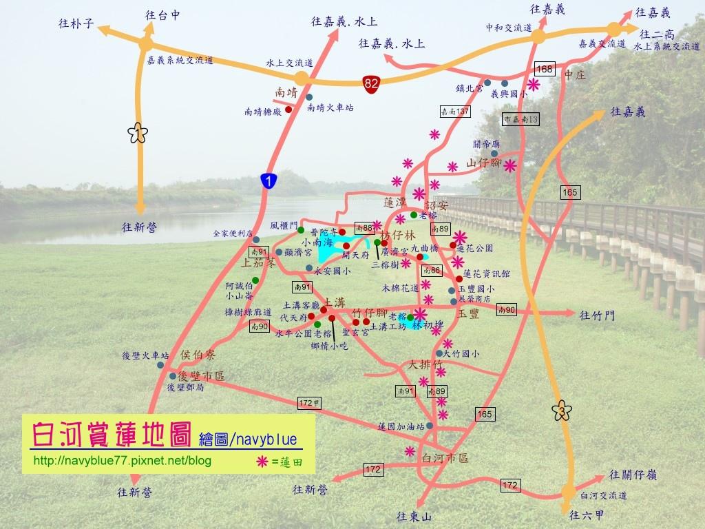 waterlily_map.jpg
