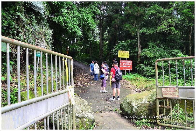 sheitian-trail02.jpg