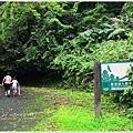 sheitian-trail03.jpg