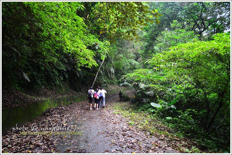 sheitian-trail04.jpg