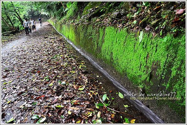 sheitian-trail05.jpg