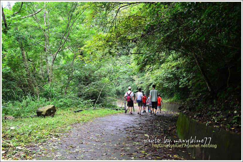 sheitian-trail06.jpg