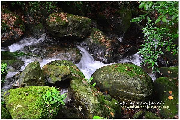 sheitian-trail07.jpg