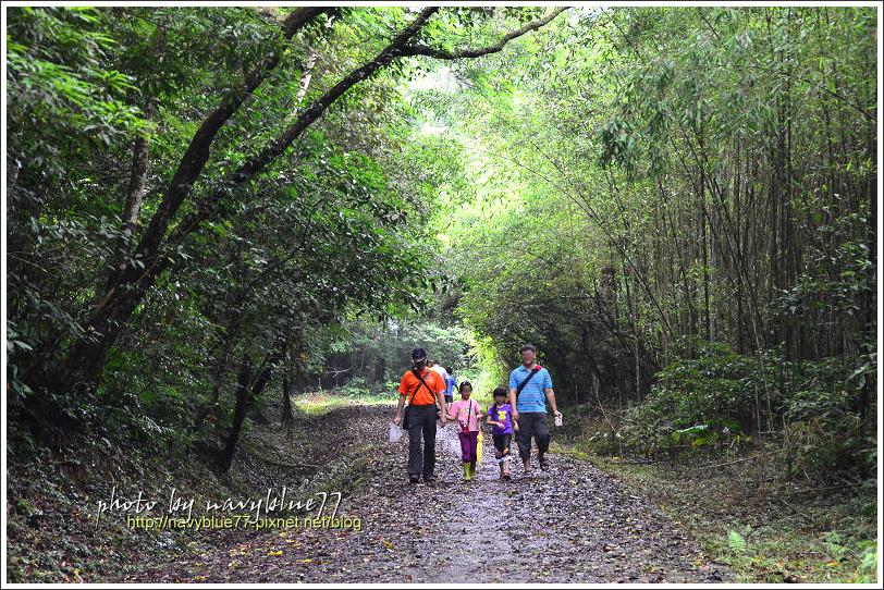 sheitian-trail08.jpg