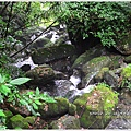 sheitian-trail09.jpg