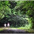 sheitian-trail10.jpg