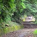 sheitian-trail11.jpg