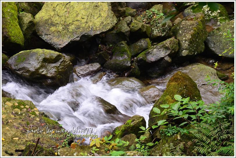 sheitian-trail14.jpg