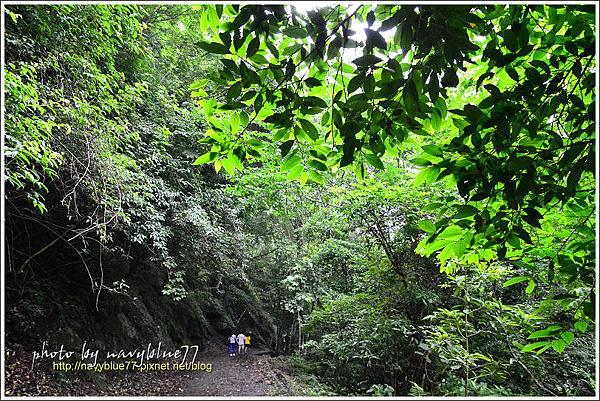 sheitian-trail13.jpg