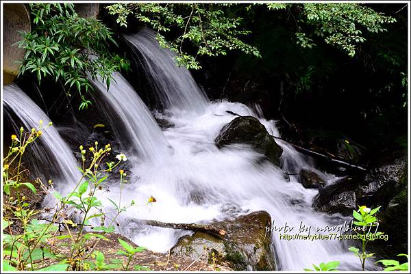 sheitian-trail15.jpg