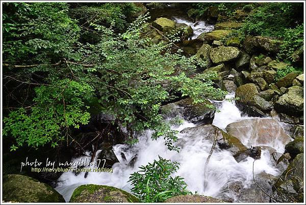 sheitian-trail16.jpg