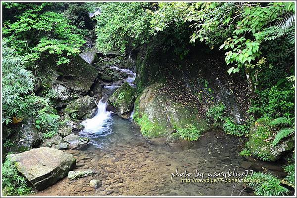 sheitian-trail17.jpg
