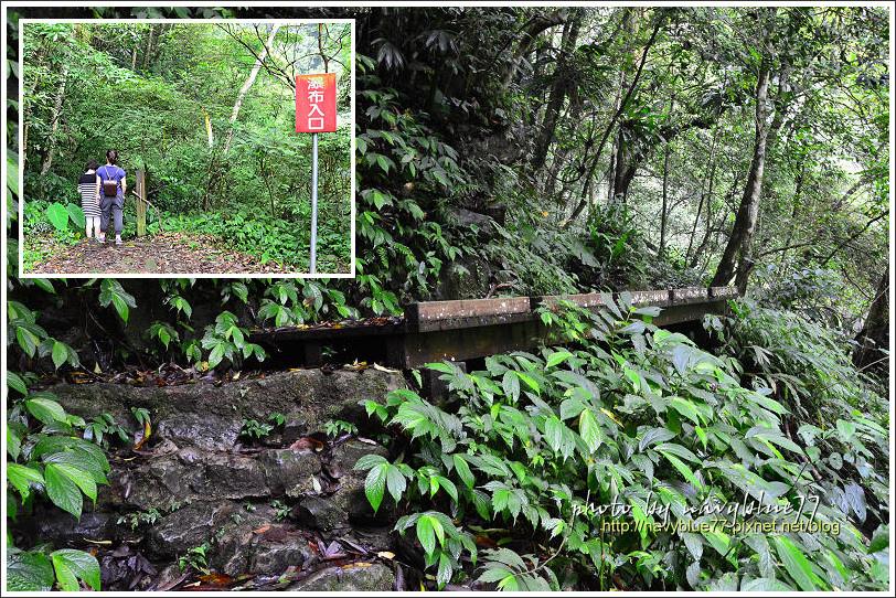 sheitian-trail18.jpg
