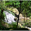 sheitian-trail19.jpg