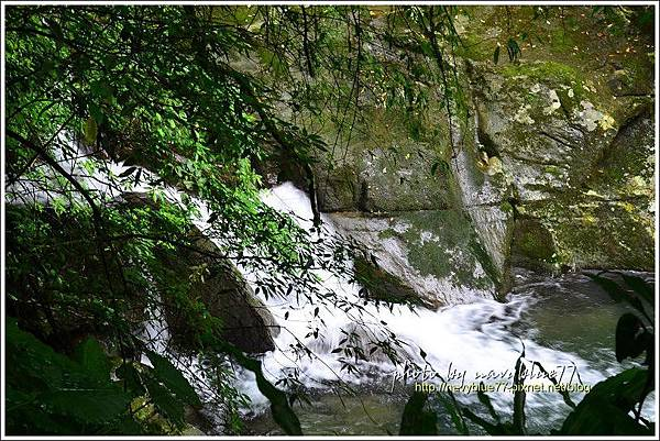 sheitian-trail20.jpg