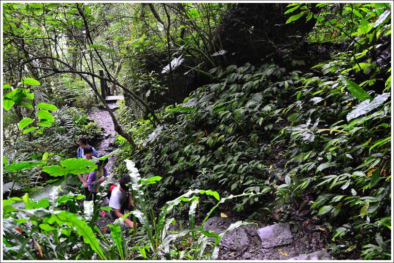 sheitian-trail21.jpg