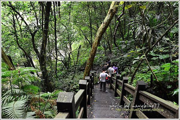 sheitian-trail22.jpg