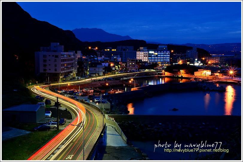 萬里野柳漁港.jpg