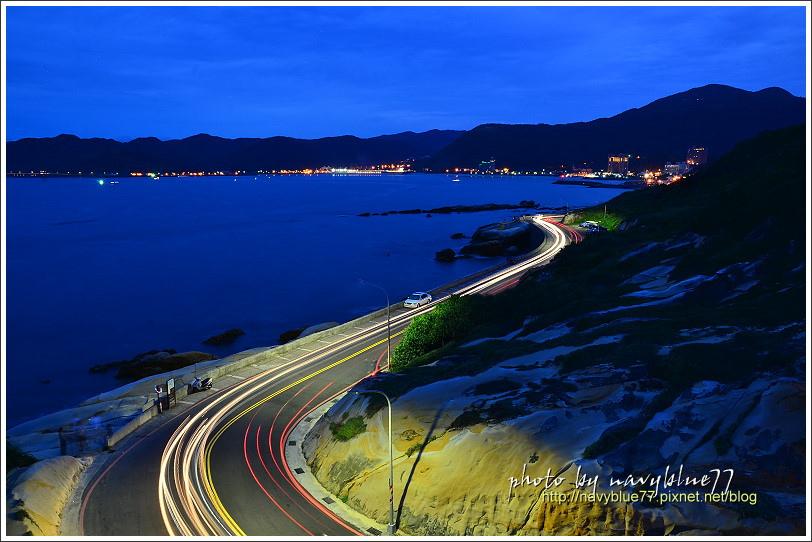 萬里野柳漁港1.jpg