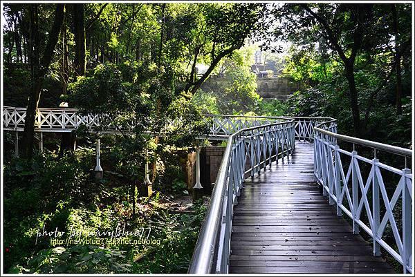 竹崎公園03.jpg