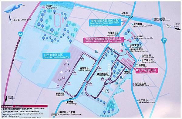 浪漫北門地圖.JPG