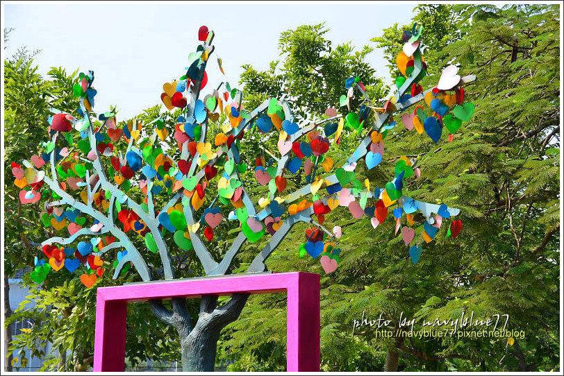 南科幾米公園09.jpg