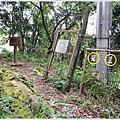 獨立山古道21.jpg