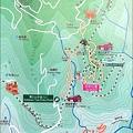 獨立山地圖.JPG