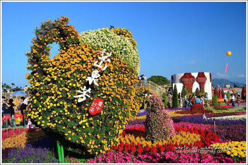 新社花海31.jpg
