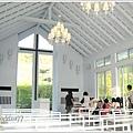 白色教堂02.JPG