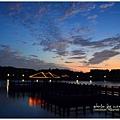 天鵝湖04.jpg