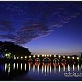 天鵝湖07.jpg