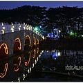 天鵝湖11.jpg