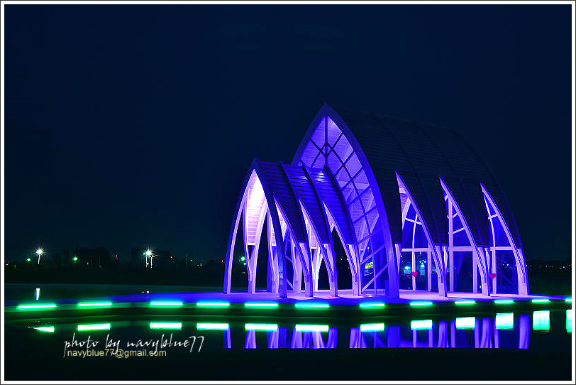 北門水晶教堂09.jpg