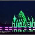北門水晶教堂10.JPG