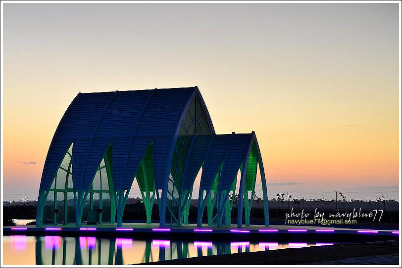 北門水晶教堂16.jpg