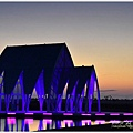 北門水晶教堂17.jpg